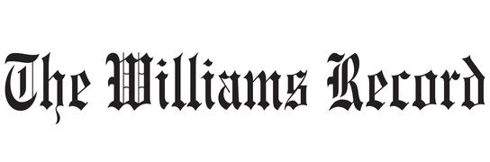 The Williams Record