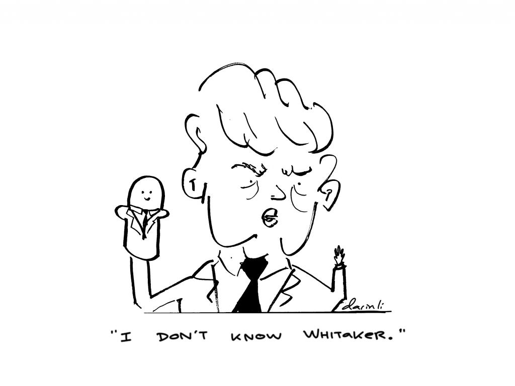 Comic: