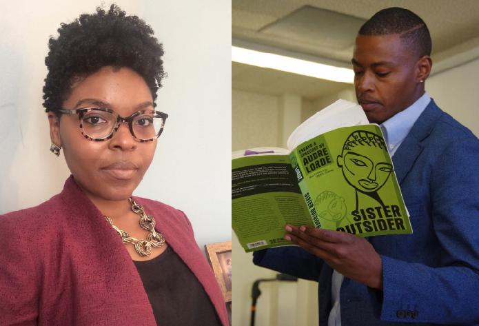 "Professors cancel courses, cite College's ""violent practices,""  ""anti-blackness and transphobia"""