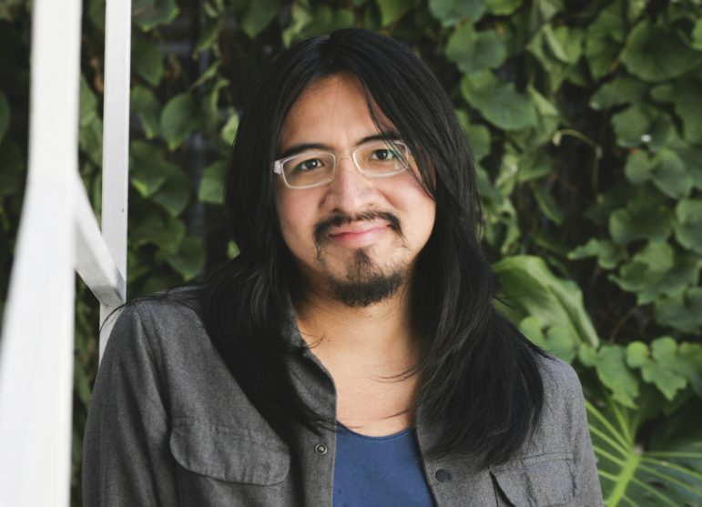 Miguel A. López to speak on queer artistic interventions
