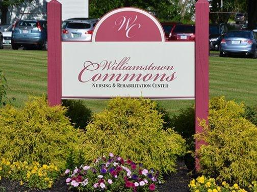 Williamstown Commons faces COVID-19 outbreak