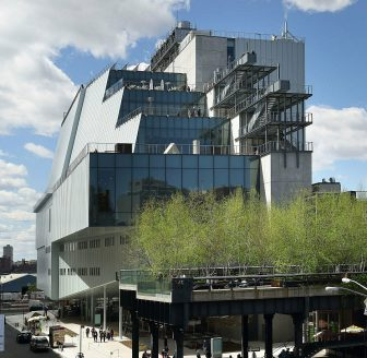 A lesson in acquisition: what we can learn from the cancellation at the Whitney