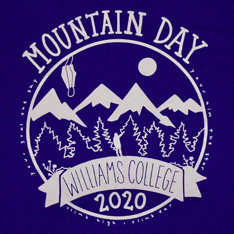 What Mountain Day will look like in a pandemic