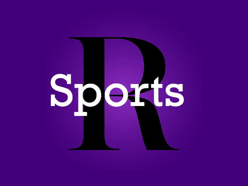 Eph Sports tackles social media outreach, virtual recruiting, and more
