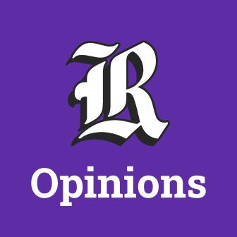 Letter to the editor: Williams Endowment Initiative