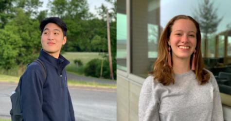 Yang, Loewenson, Fox and Jones to lead 2021 Record Editorial Board