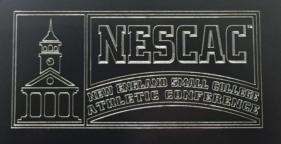 NESCAC presidents announce limited spring sports season