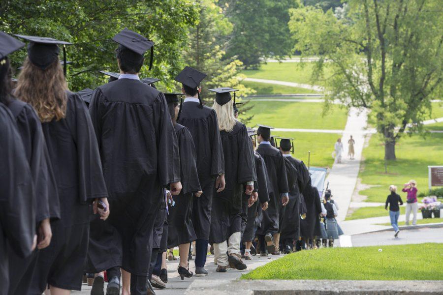Photo courtesy of Williams College.