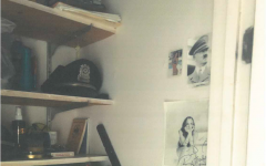 National civil rights group calls for WPD Officer Eichhammer's removal for hanging Hitler photo
