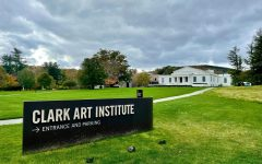 The Clark Art Institute was one of three local institutions to announce a vaccine mandate.